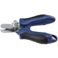 WAHL E-Z NAIL 2-EN-1  COUPE-ONGLES