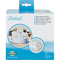 DRINKWELL 360 FOAM FILTERS - 3/PKG