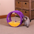 ROUE  AGACE-CHAT
