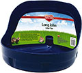 SUPERPET LITTER PAN - LONG JOHN HI-SIDE
